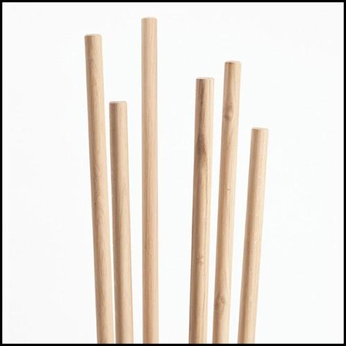 Fauteuil en metal finition gold satiné avec assise en tissu velours gris 162-Linkin 1970's