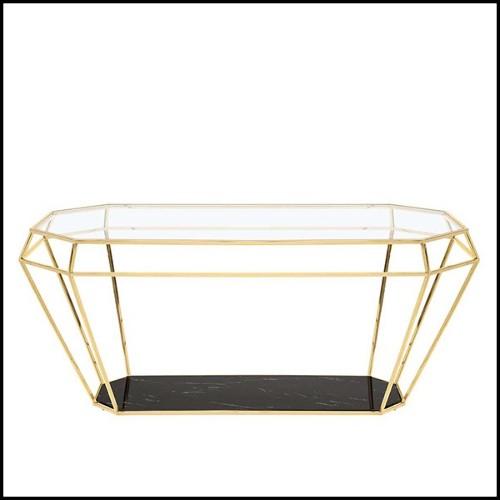 Lampe 24- Regis