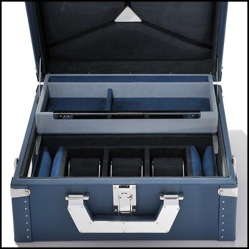 Fauteuil finition gold ou finition acier inoxydable poli avec assise en velours noir ou anthracite gris 24-Alcazar