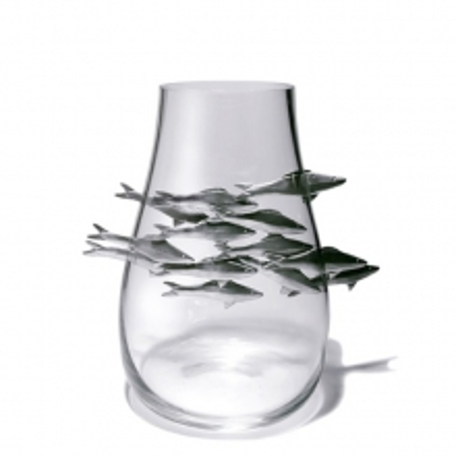 Vase 104-NO LIMIT