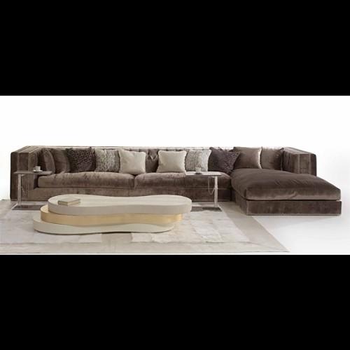 Miroir 107-GONG