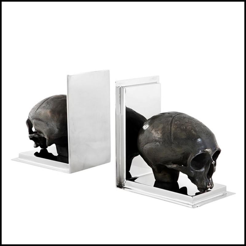 table basse structure aluminium thermolaqu gris alu 47 neptune grey pacific compagnie. Black Bedroom Furniture Sets. Home Design Ideas