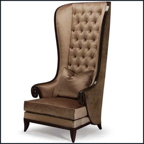Lampe 40-DARUMA XS