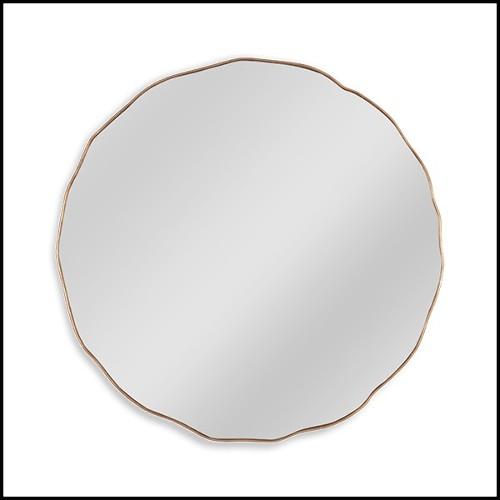 Lampe 40-DARUMA XL
