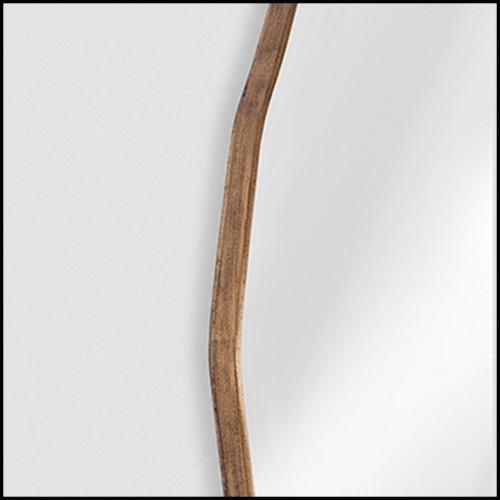 Lampe 40-DARUMA XXL
