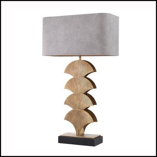 Véritable peau de tigre du Bengal fabrication exceptionnelle PC-Bengal Tiger