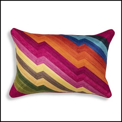 Console composée de sphères métalliques en aluminium vernis blanc et finition Gold ou noire 145-Spheres