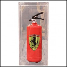 Extinguisher Ferrari PC-Ferrari
