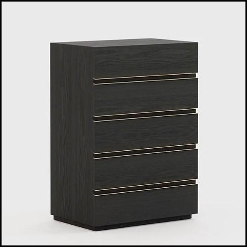 Fauteuil composé de petits ours polaires sur toute la banquette arrière PC-Polar Bear