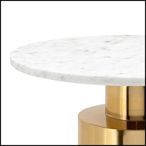 Tableau avec étuis de balles de 9mm formant un crâne édition limitée numérotée PC-Skull Gun Bullets