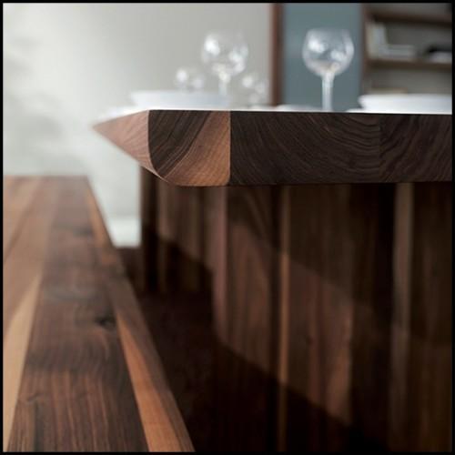Poupée japonaise Toyomi Hideyoshi de l'époque Meiji PC-Toyomi Hideyoshi