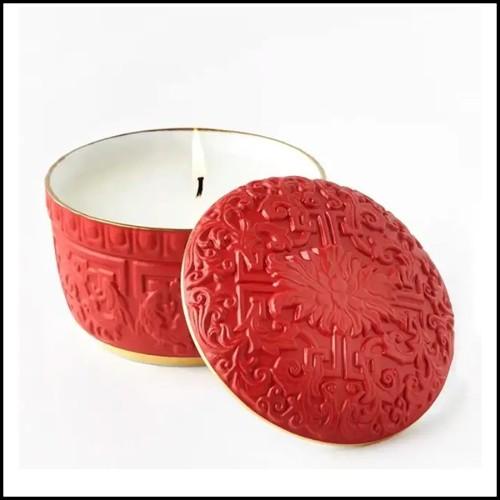 Miroir avec lumières LED et verre fumé PC-Infiny