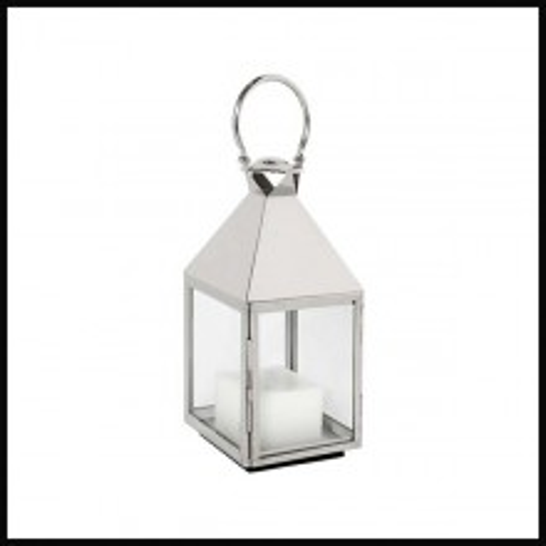 Lanterne 24-HURRICANE