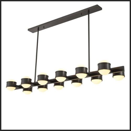 Maquette à l'échelle 1/36èm en résine de l'avion supersonic Concorde Air France PC-Concorde 1/36