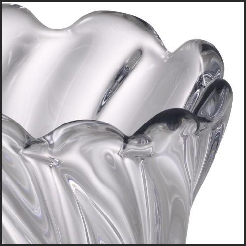 Sculpture maquette à l'échelle 1/36èm en résine rouge laqué de l'avion supersonic Concorde PC-Concorde Red
