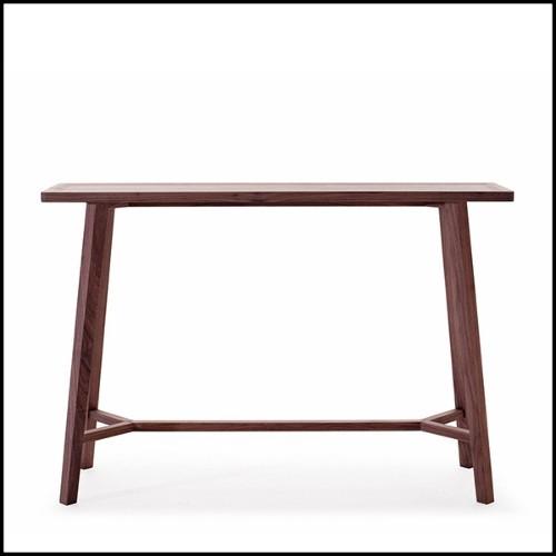 Applique murale tubes néon PC-Rolling Stones