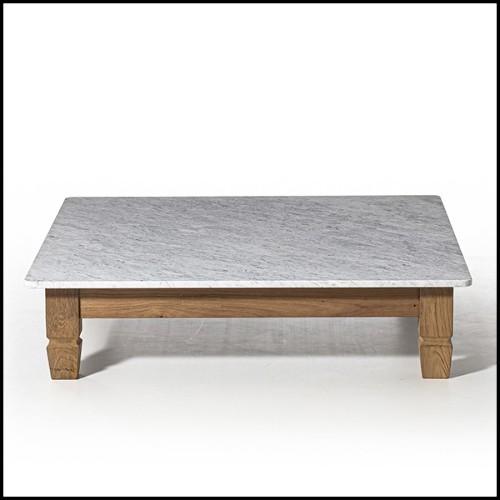 Sculpture d'un crâne en résine de poussière de marbre avec couronne Hebraïque PC-Skull Red Hebrew