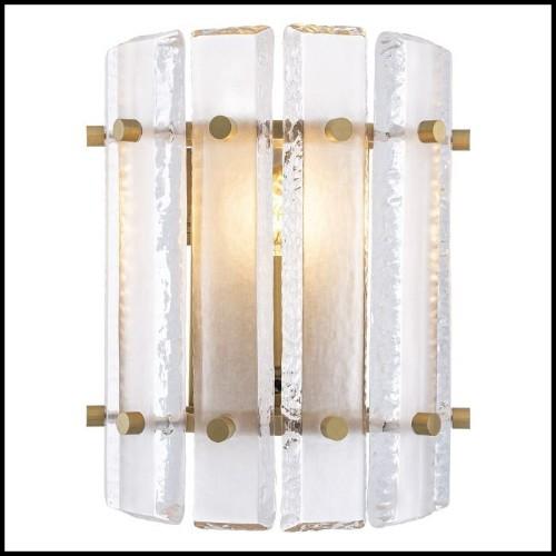 Sculpture d'un casque de Dark Vador en aluminium poli  PC-Dark Vador Hemet