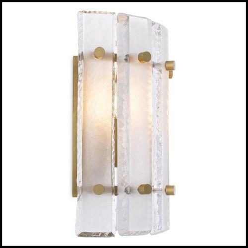 Table de repas en chêne finition blanc et noir mat 173-Dominos