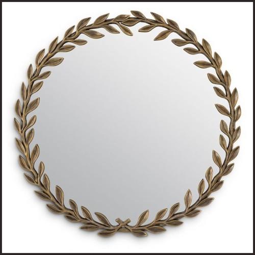 Canapé-Daybed  structure en acier thermolaqué et fibres en polyéthylène et nylon, Daybed 178-Iguan