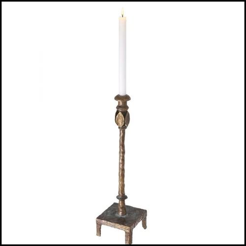 Chaise en velours Ruby Pink 176-Darling
