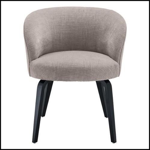 Lampe de salon en laiton massif 24-Firenze