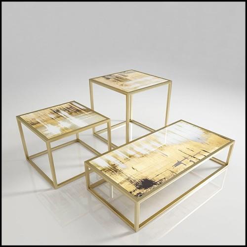 Vélo Original Twin 1920 Modèle Elgin avec cornes PC-Safari