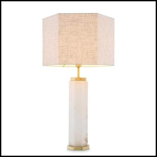 Trône fabriqué en bois de cèdre brut naturel PC-Cedar A