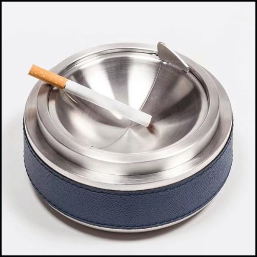 Table de repas en laiton finition gold antique 24-Bonheur