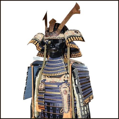 Chaise avec structure en bois massif 162-Miami Style