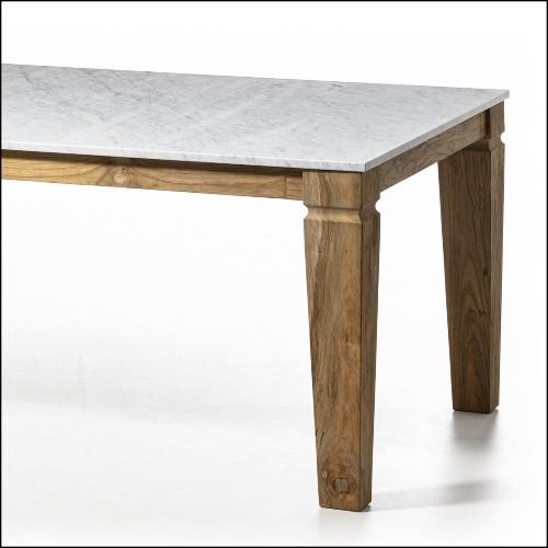 Bowl en verre cristal 24-Las Hayas Grey