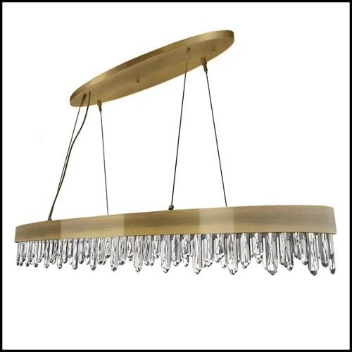 Ashtray in white marble 24-Conchiglia White