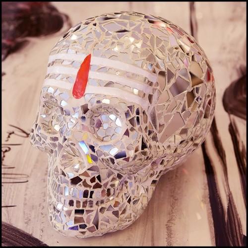 Graffiti sur toile par Harow PC-San Goku