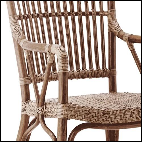 Banc fait de petites peluches de chameau sur toute l'assise PC-Dromedary