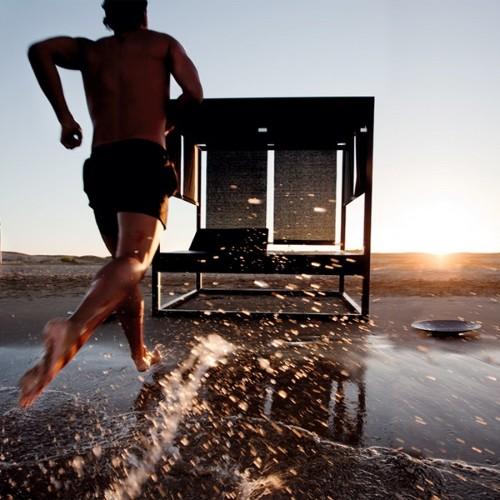 Canapé 105-Mu