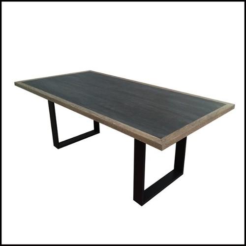 Drapeau 35-Canadien