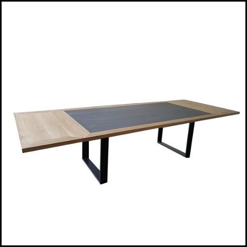 Drapeau 35-Suisse