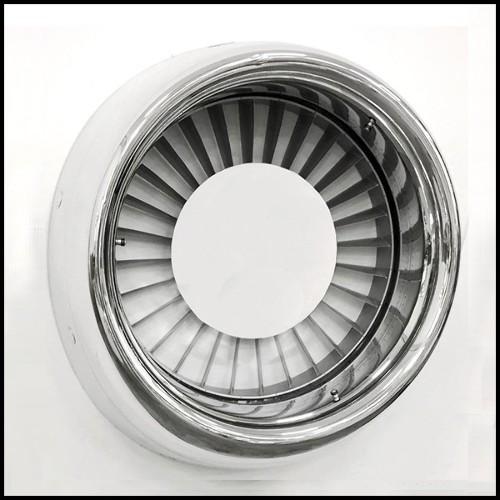 Tabouret de bar en acier inoxydable avec tissu velours coloris green 24-Parisian Green L