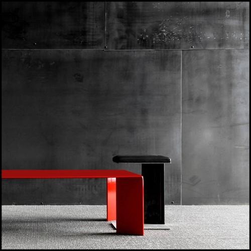 Drapeau 35-Norvège