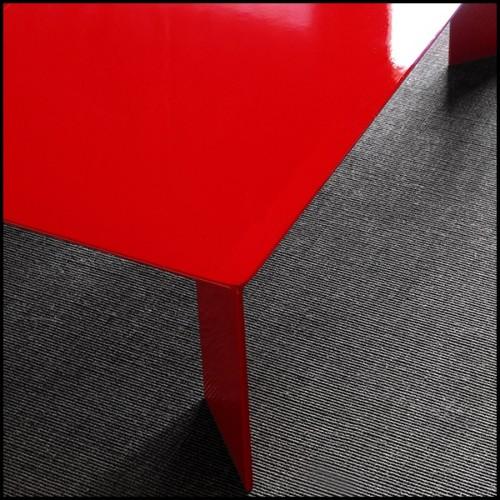 Ventilateur Industrial