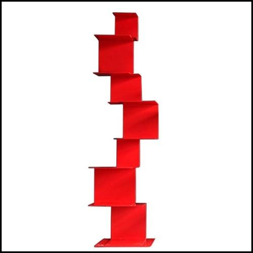 Drapeau 35-Nouvelle Zélande