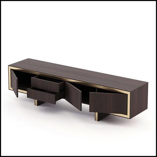 Naturalised polar Bear exceptional handcrafted work PC-Polar Bear