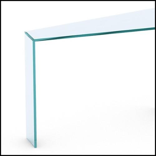 Décoration murale photographie Femme cosmonaute de la Nasa avec Cercle éclairage LED Bleu PC-Nasa