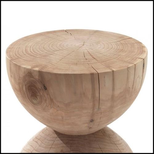 Sculpture en métal travaillé à la main PC-Indus Mask