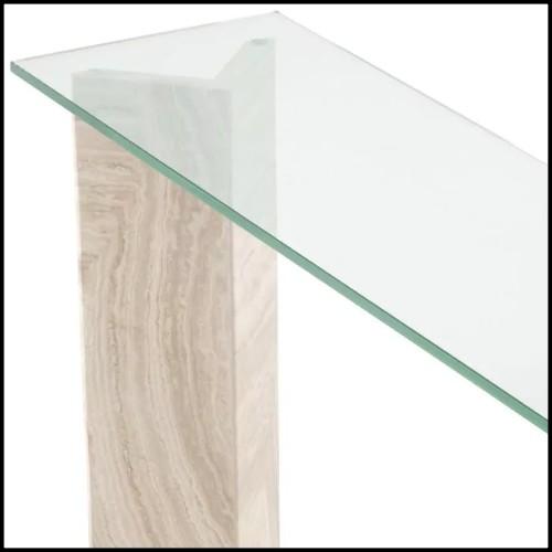 Boîte en porcelaine avec couvercle 162-Birdy