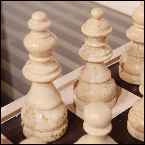 Lampadaire en résine pour utilisation intérieur ou extérieur 111-Colored Changed Bulb