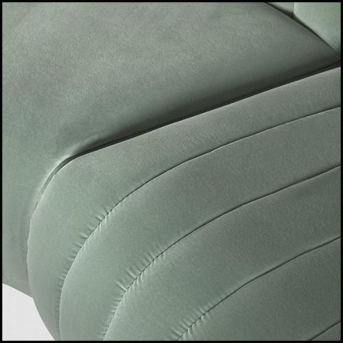 Sculpture en porcelaine 162-Pingouin