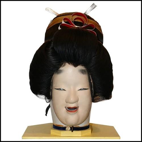 Mallette en cuir de vachette finition bleu 186-Luxury Watch Blue or Redwine