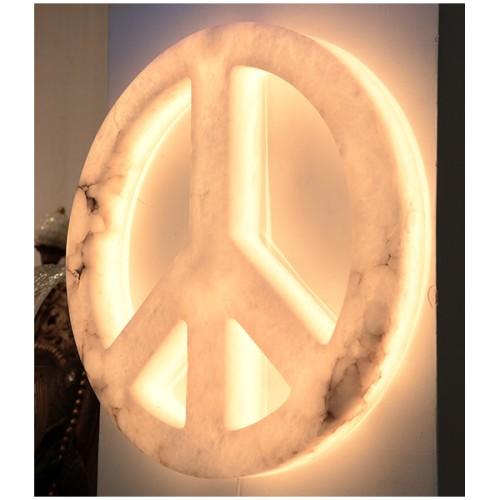 Chaise en acier inoxydable finition laiton brossé avec tissu velours finition Savona Grey 24-Clubhouse Grey