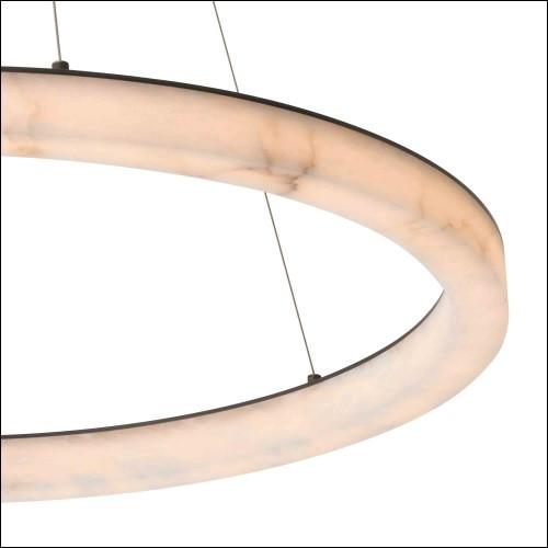Backgammon avec structure en bois massif finition laquée noir 172-All Black